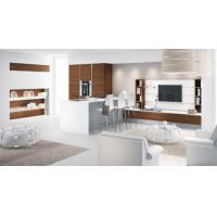 Buy cheap Mission Style Kitchen Cabinets from wholesalers
