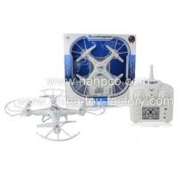 Buy cheap RC Drone / Quadcopter KD095479 from wholesalers