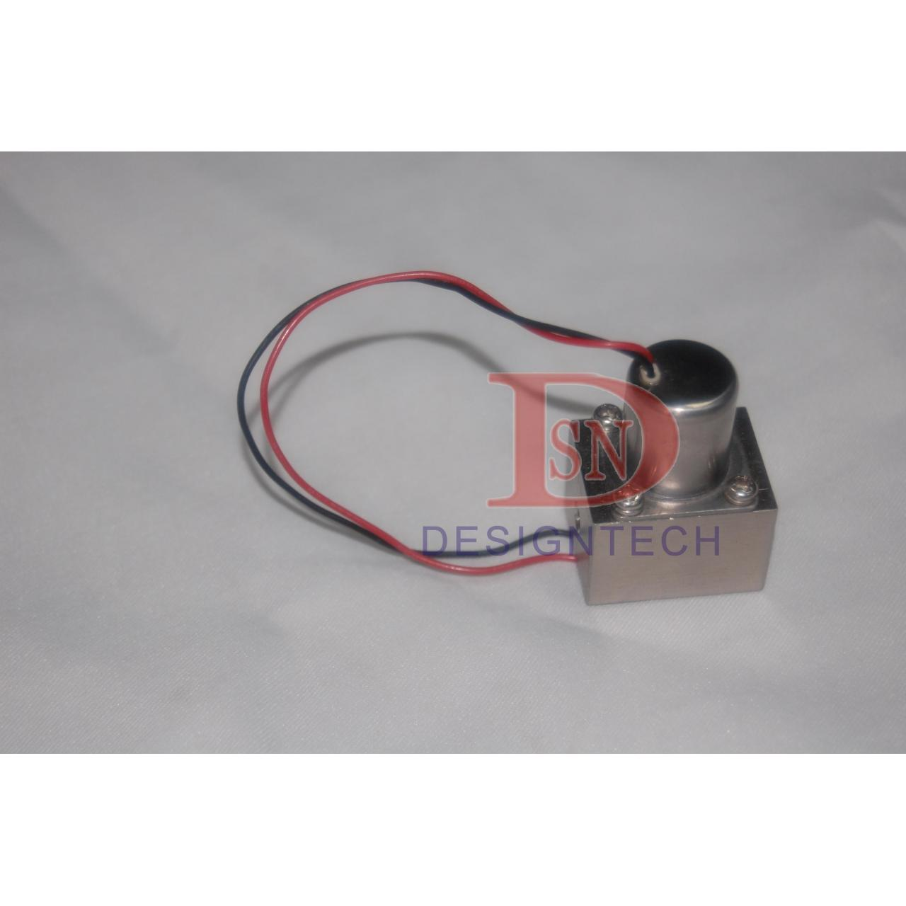 Buy cheap DSN bistable solenoid pulse valve from wholesalers