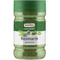 Buy cheap KOTANYI ROSEMARY 6 X 382 GM from wholesalers
