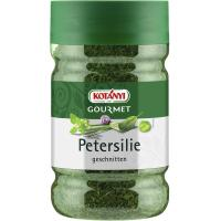 Buy cheap KOTANYI PARSLEY FLAKES 100G from wholesalers