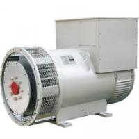 Buy cheap 200KW-315KW STF314 Series Brushless AC Alternator from wholesalers