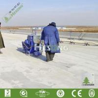 Buy cheap Road Surface Belt Shot Blasting Machines from wholesalers