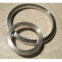 Buy cheap Gaskets API Ring Joint Type Gasket from wholesalers