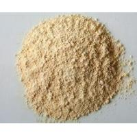 Buy cheap Certificated AD Garlic powder from wholesalers