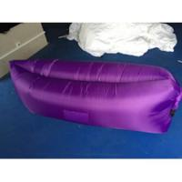 Buy cheap New inflatables Kasir inflatable air sofa bag with pockets from wholesalers