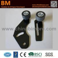 Buy cheap KM603150G03 KM603150G02,Elevator Door Lock Roller Component for Kone from wholesalers