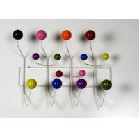 Buy cheap decoration Hang-it-all LHA-001 from wholesalers