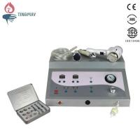 Buy cheap diamond peeling microdermabrasion equipment from wholesalers