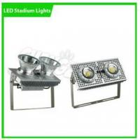 Buy cheap LED Stadium Light 200W from wholesalers