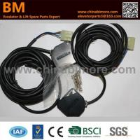 Buy cheap Elevator parts BEL10M-TFRL2Elevator Photoelectric Sensor Switch for Sigma from wholesalers
