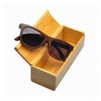 Buy cheap Fashion design good price polarized sunglasses for men and women from wholesalers