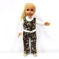 Buy cheap Brown Skin wholesale 18 inch toy doll, make toy doll for sale from wholesalers