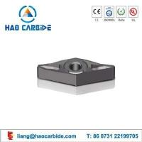 Buy cheap carbide cutter inserts from wholesalers