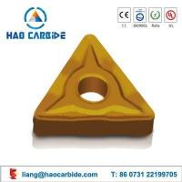 Buy cheap cheap carbide insert product