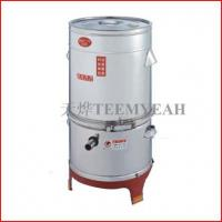Buy cheap Small Cutter & Washer TW-980S Small vegetable dryer machine from wholesalers
