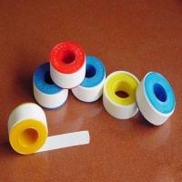 Buy cheap Expanded PTFE Thread Sealing Tape -- JT-EST from wholesalers