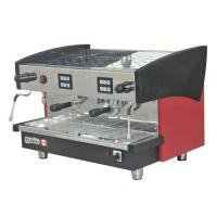 Buy cheap Coffee & Bar Equipmnet BAGF.KT12.2 / KT-12.2 Coffee machine from wholesalers