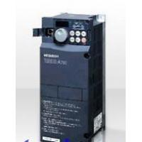 Buy cheap FR-A740-0.4K-CHT Mitsubishi Frequency Inverter from wholesalers