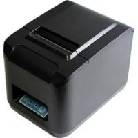Buy cheap ThermalPrinter WTS-8320 80mm Thermal Printer from wholesalers