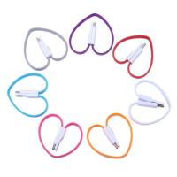 Buy cheap U-Control Series Colorful short magnetic data line from wholesalers