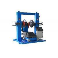 Buy cheap Tyre Shredder Tyre Retreading Machine from wholesalers