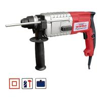 Buy cheap Rotary Hammer W6200 Rotary Hammer from wholesalers