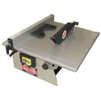 Buy cheap Tile Cutter TC180G Tile Cutter from Wholesalers