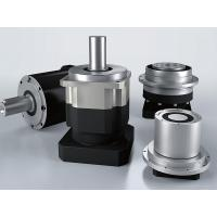 Buy cheap High Precision Planetary Gearboxes from wholesalers