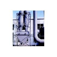 Buy cheap Cyclone Dust Collector from Wholesalers