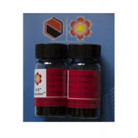 Buy cheap thermal conductivity graphene from wholesalers