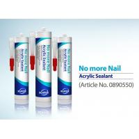 Buy cheap No More Nail Acrylic Sealent Article No.0890550 from wholesalers