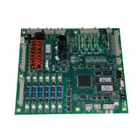 Buy cheap OTIS Elevator PCB LCB-II GFA21240D1 from wholesalers