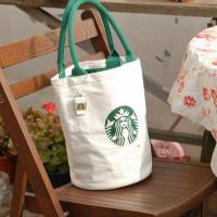 Buy cheap 2015 popular wholesale organic plain canvas tote bags with printed#FBD-3238 from wholesalers