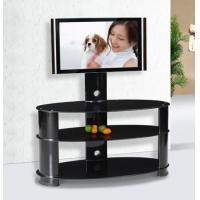 Buy cheap TV Stands lcd tv stand TV-113 from wholesalers