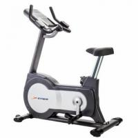 Buy cheap Commercial Strength Equipment F5010U Commercial Upright Bike Home Cardio Equipment from wholesalers