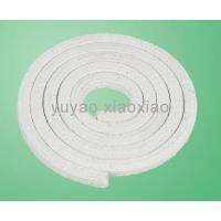 Buy cheap Carbonized Fiber Products Name:Ramie Fiber Braided Packing from wholesalers