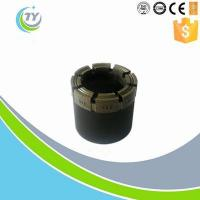 Buy cheap Impregnated Core Bits from wholesalers