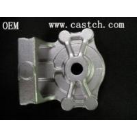 Buy cheap guangdong foundry OEM precision investment castings lost wax casting from wholesalers