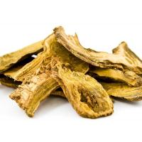 Buy cheap Chinese Rhubarb Extract from wholesalers