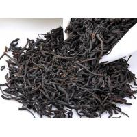 Buy cheap Black Tea P.E. from wholesalers