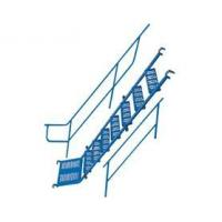 Buy cheap Stair Unit from wholesalers