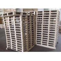 Buy cheap Fumigation tray 37 product