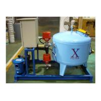 Buy cheap XF Water Sand Filter from wholesalers