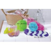 Buy cheap Bath Brushes from wholesalers
