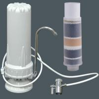 Buy cheap Countertop water filter system WQ-JSQ-01 from wholesalers