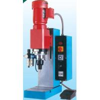 Buy cheap ACT Orbital Riveting Machine from wholesalers