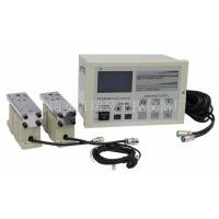 Buy cheap CKT-B Series Automatic Tension Controller from wholesalers