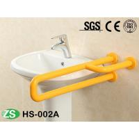 Buy cheap disabled durable safety handicapped bathroom grab bar from wholesalers