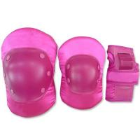 Buy cheap S-308 knee pads&elbow pads,wrist guard Comply with EN14120 from wholesalers